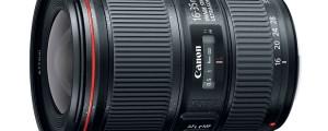 Canon-16x35mm-f4