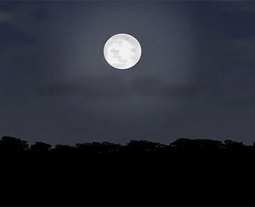 Moonlight-title
