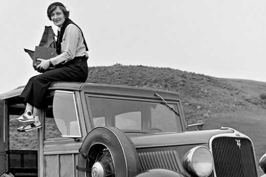 title-Lange_car