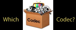 which-codec-title