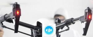 dji-inspire-1-title