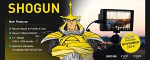 shogun-title