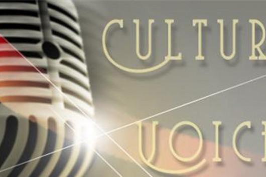 cultural-voice